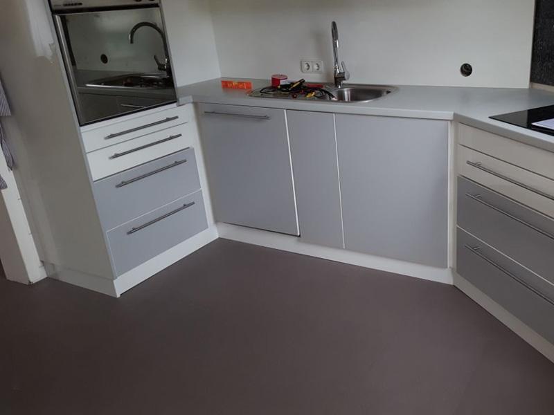 k chenbau und renovierung schreinerei meisterbetrieb rolf schneider. Black Bedroom Furniture Sets. Home Design Ideas