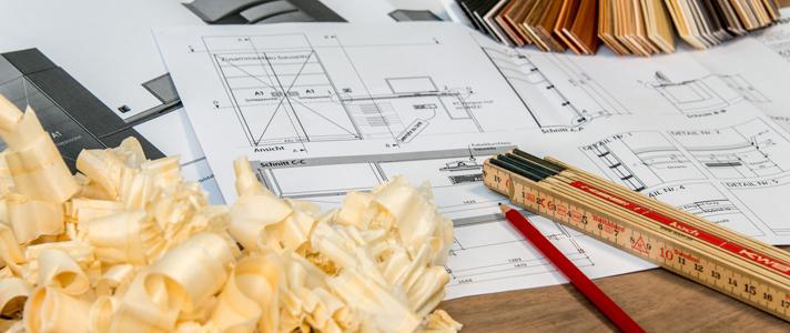Zertifizierter Fachbetrieb für mechanischen Einbruchschutz